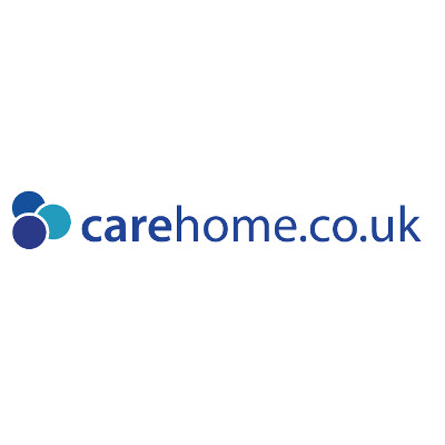 Kingfisher Carehome