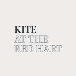 The Red Hart