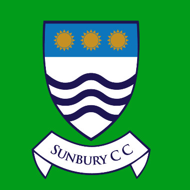 Sunbury Cricket Club
